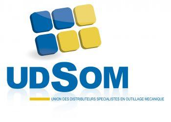 UDSOM