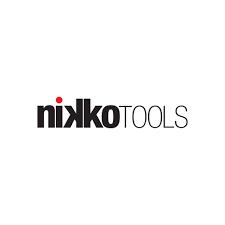 NIKKO TOOLS