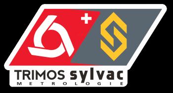 TRIMOS SYLVAC